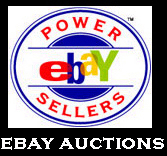 Vintage Baseball Memorabilia items on eBay